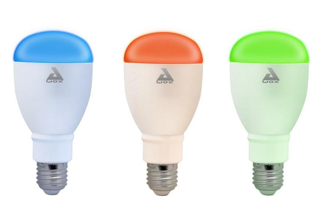 AwoX SmartLIGHT Color SML-c9
