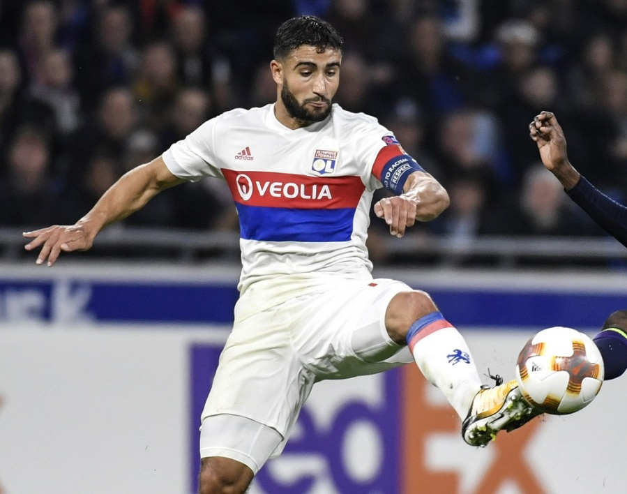 Mercato, Juninho, Genesio…Jean-Michel Aulas en dit beaucoup plus — OL
