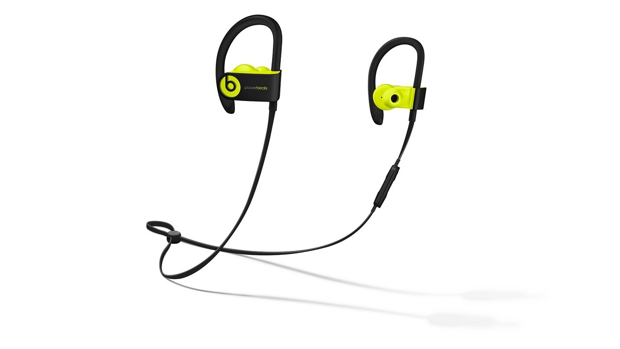 Beats by dr dre Powerbeats3 Wireless