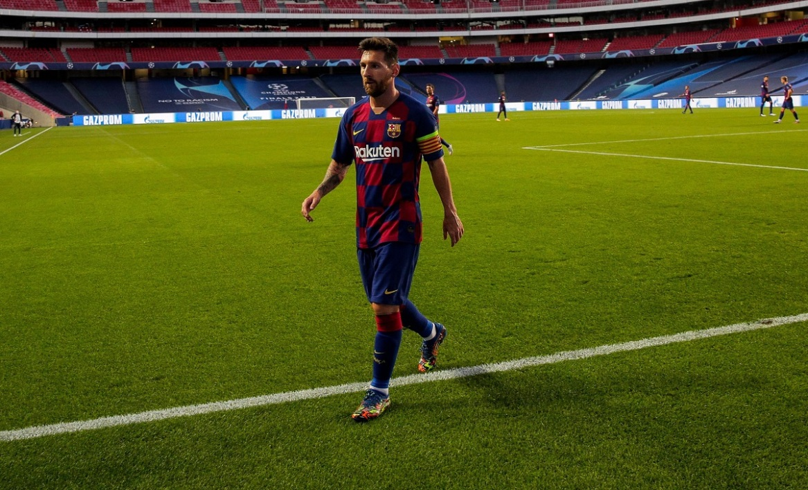 Messi marche 040820 iconsport.jpg