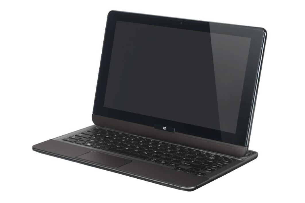 Toshiba Satellite U920t-109