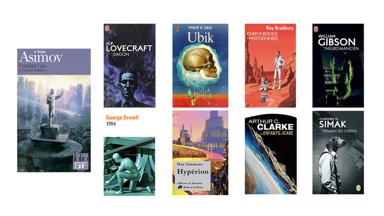 plugin-top-livres-science-fiction-3.png