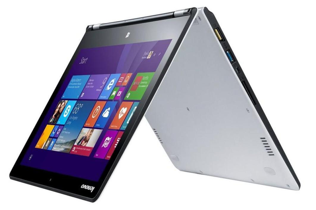 test lenovo yoga 3 11 un pc portable contorsionniste. Black Bedroom Furniture Sets. Home Design Ideas