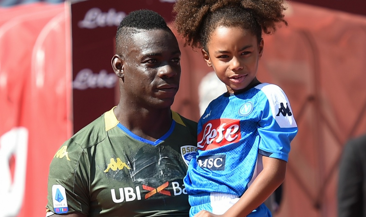 balotelli fille icon sport.jpg