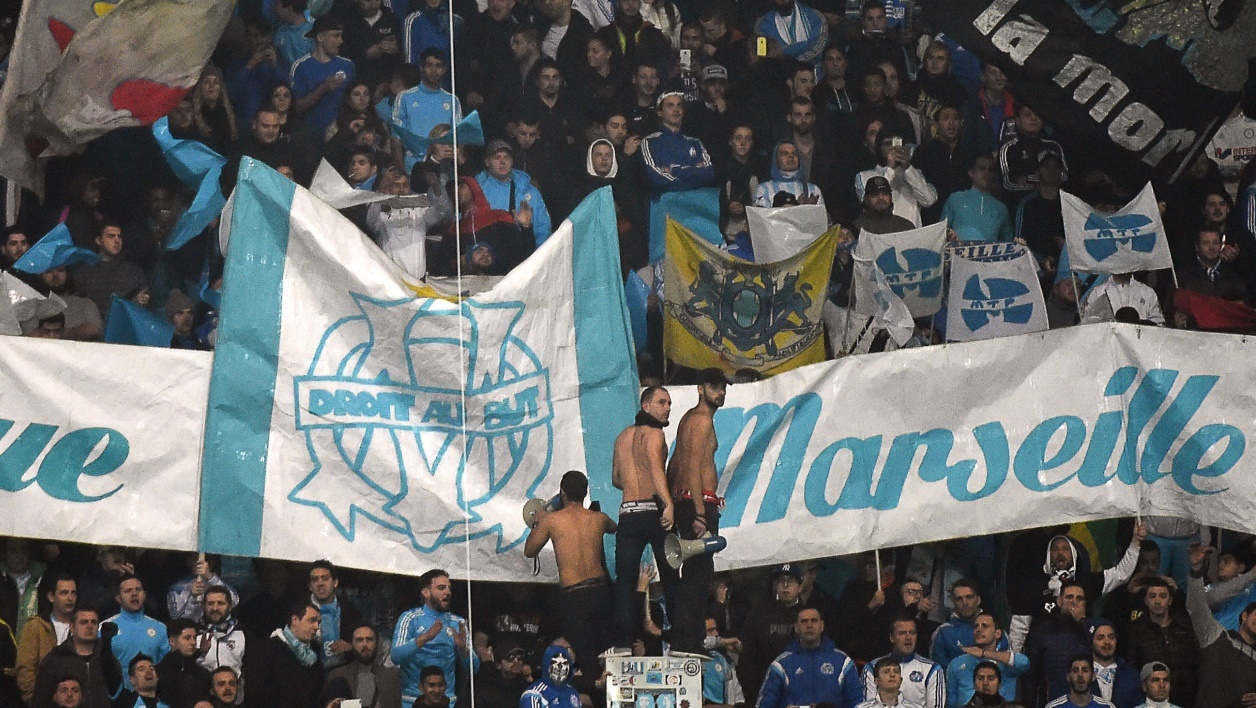 OM : l'appel du grand rabbin divise les supporters