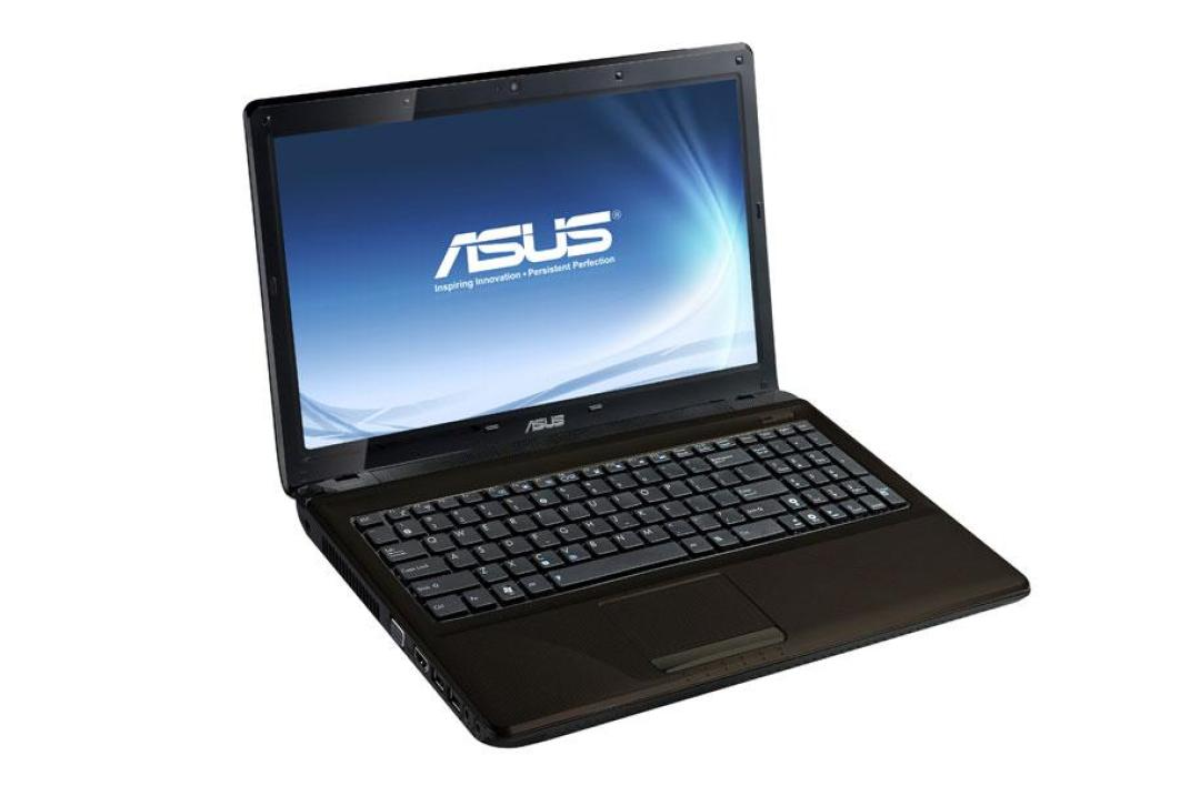 test pc portable asus quatre c urs amd un 15 pouces. Black Bedroom Furniture Sets. Home Design Ideas