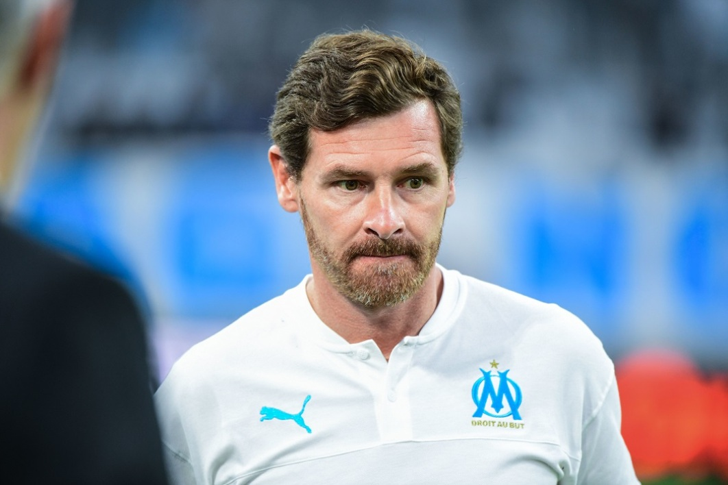 villas boas 221119 ICON.jpg