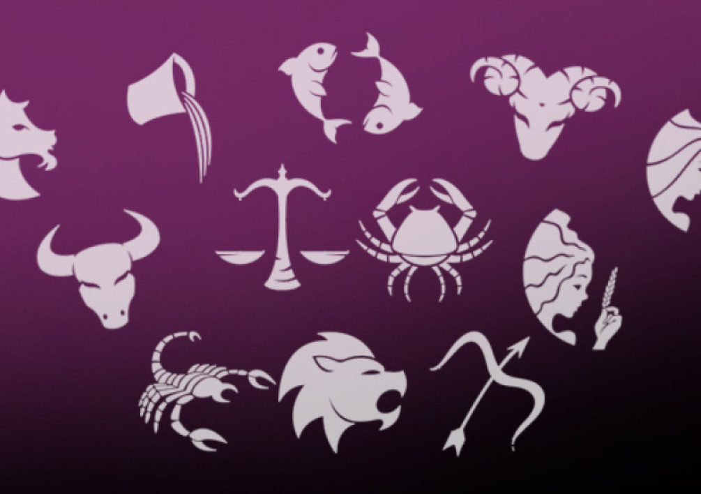 L'horoscope du 19/08