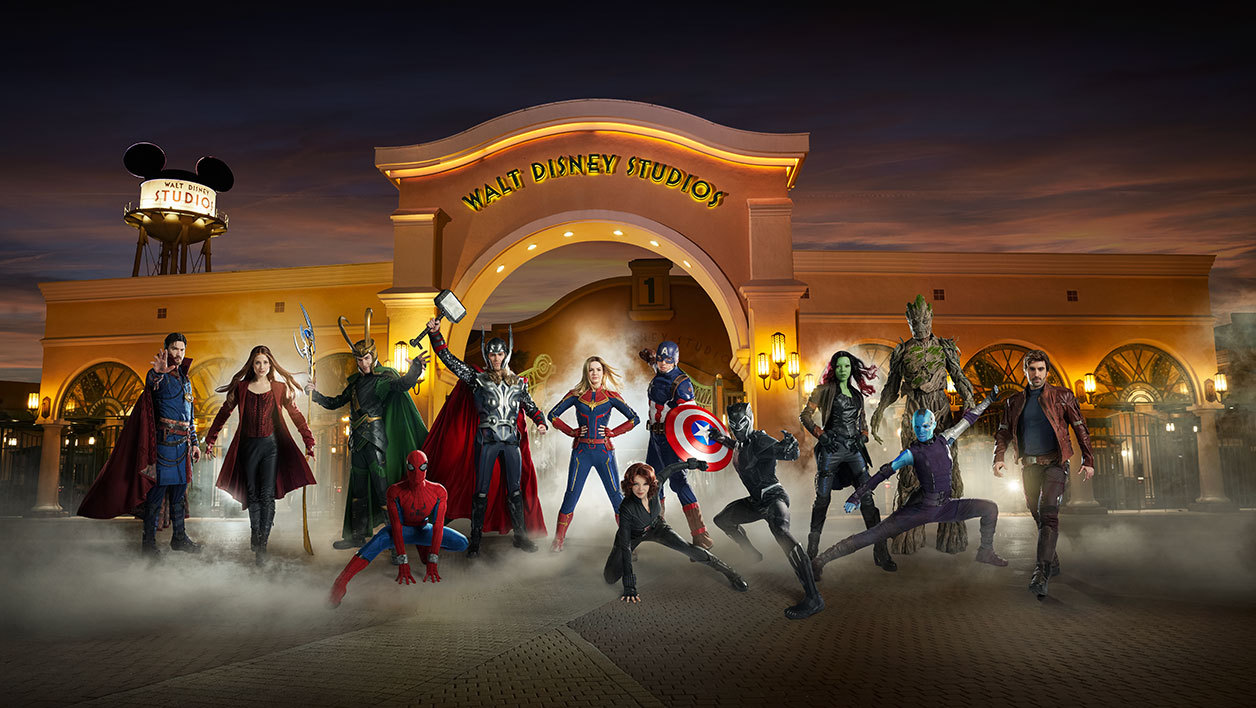 Marvel-Super-Heroes---Disneyland-Paris-2019.jpg