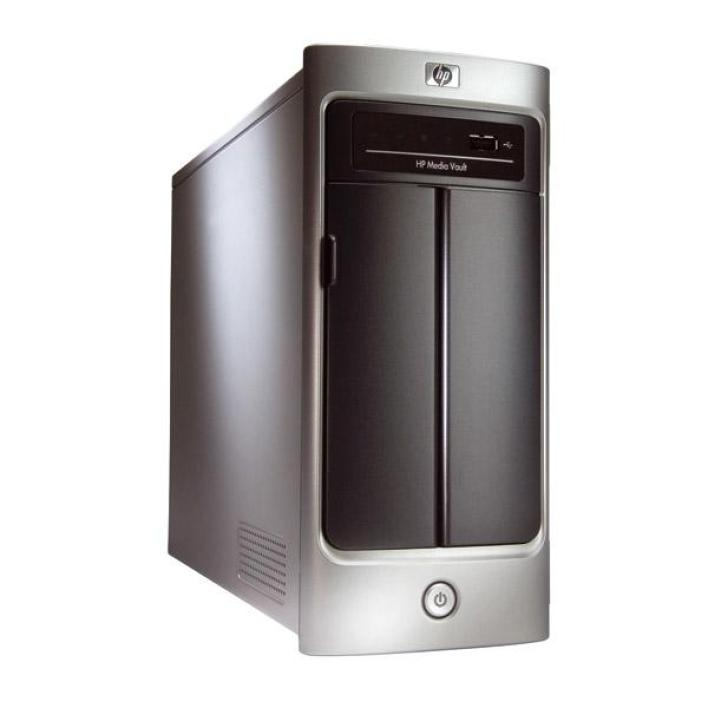 hp Media Vault MV2010 300 Go
