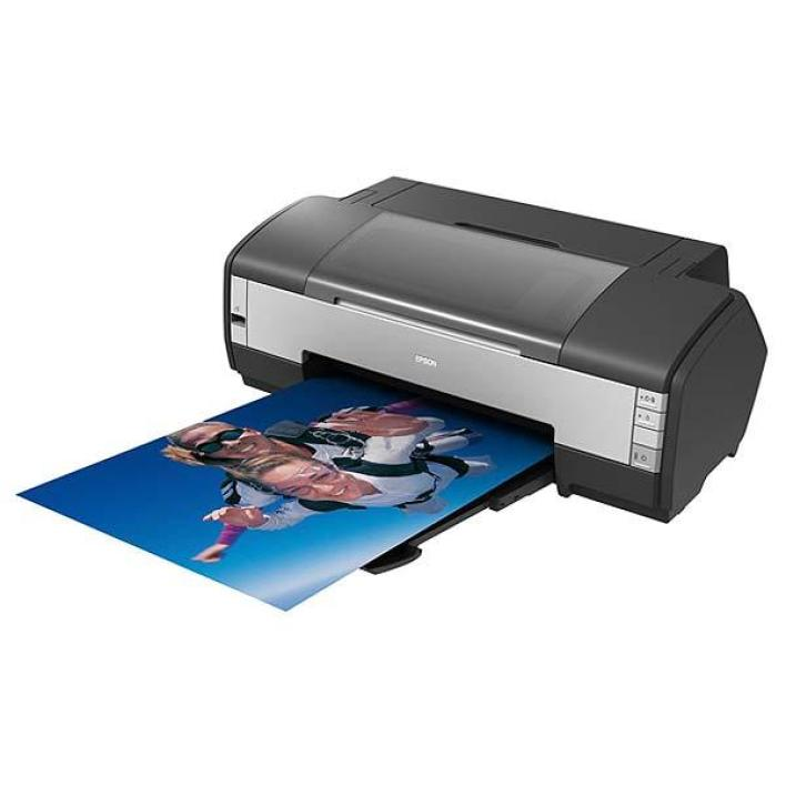 Epson Stylus Photo 1400