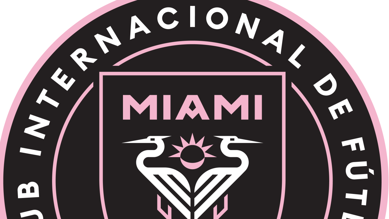 Miami_ICF_Crest.png