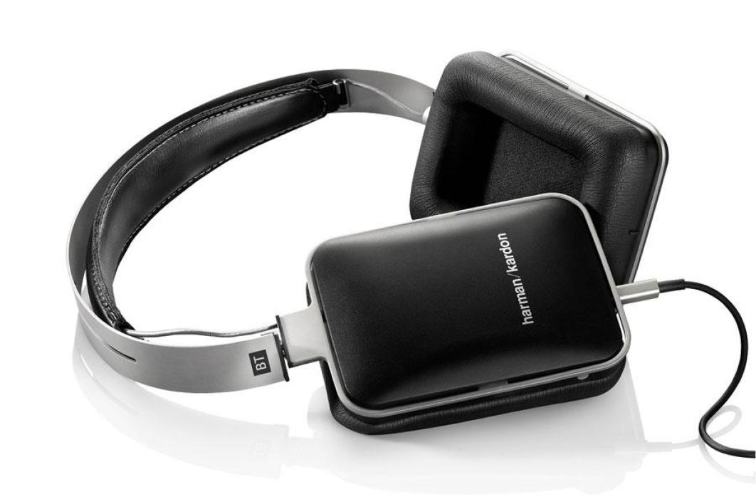 Harman-Kardon BT