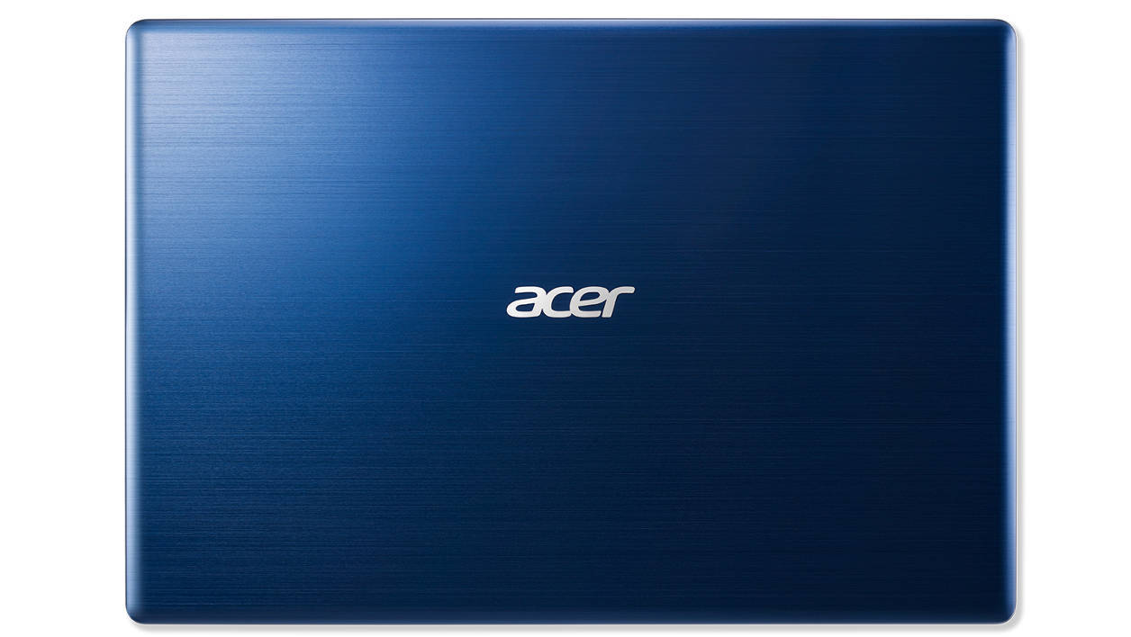 Acer Swift 3 (SF314-52-35S8)