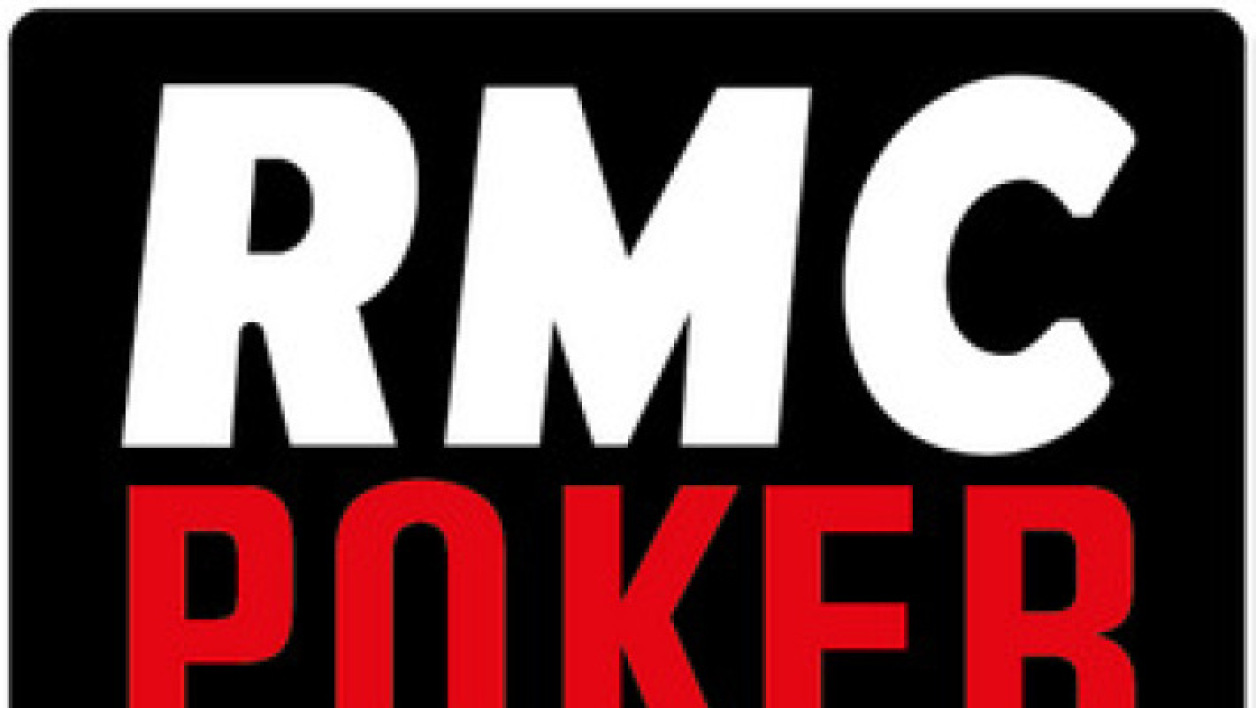 Best-of RMC Poker Show avec Olivier Sitruk