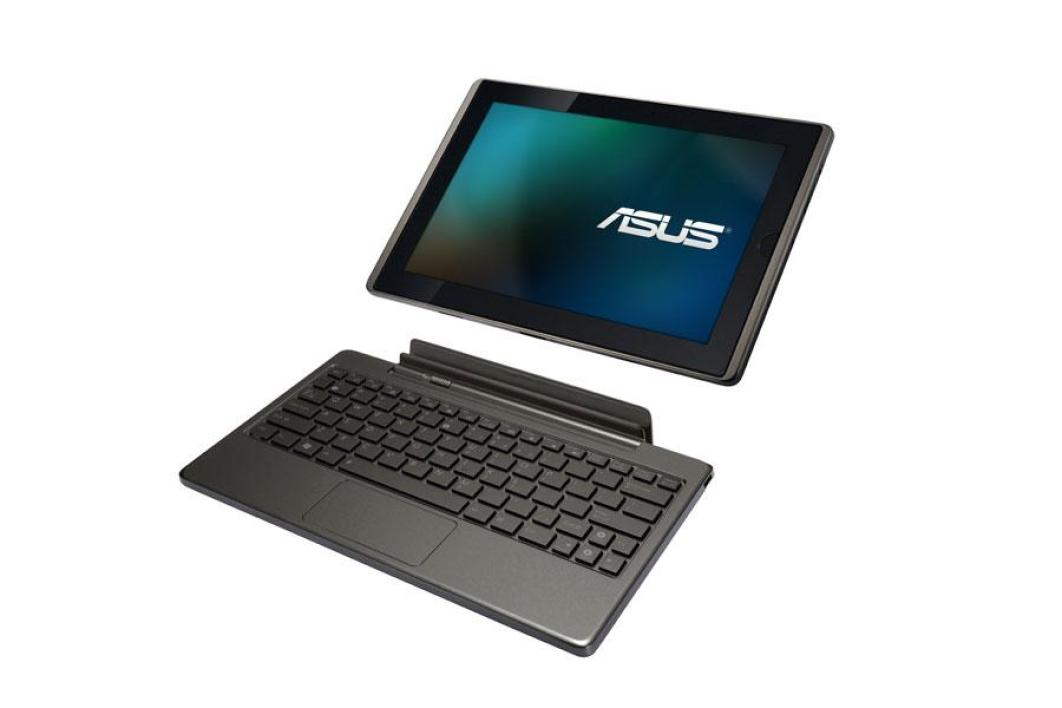 asus eee pad transformer tf101 la fiche technique. Black Bedroom Furniture Sets. Home Design Ideas