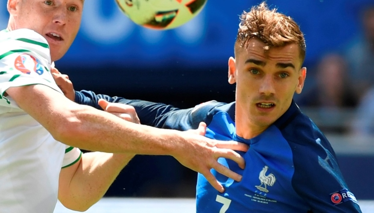 Griezmann irlande but AFP.jpg