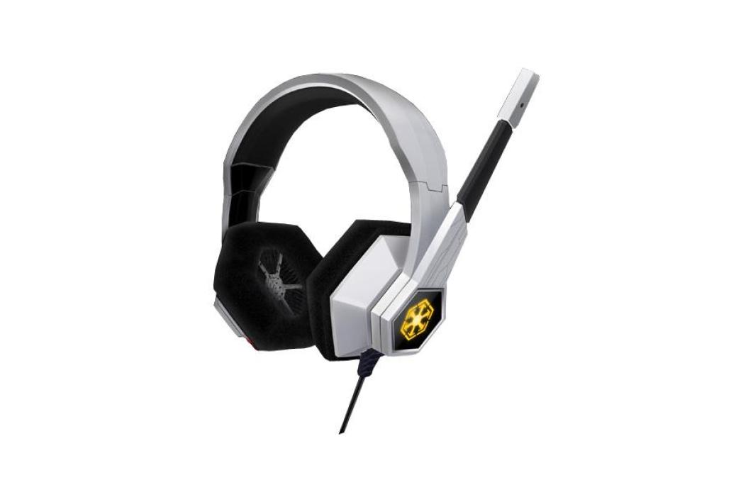 Razer Star Wars : The Old Republic Headset