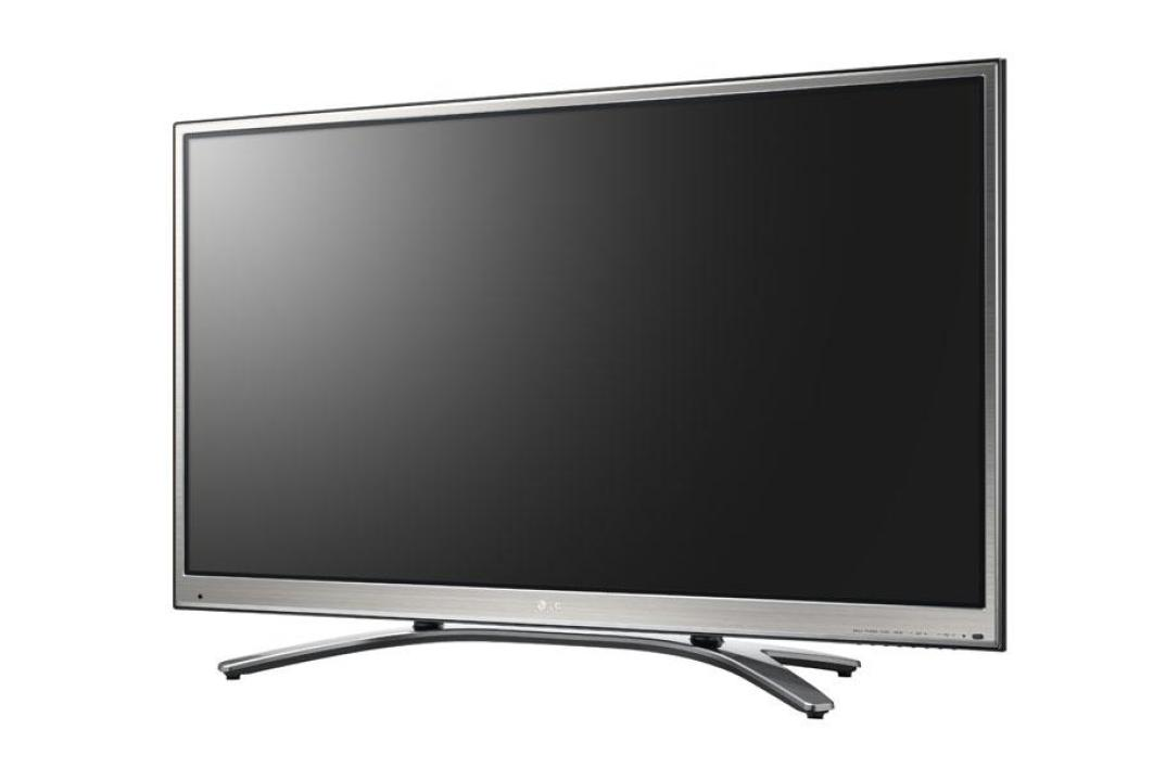 lg pentouch tv 60pz850 le test complet. Black Bedroom Furniture Sets. Home Design Ideas