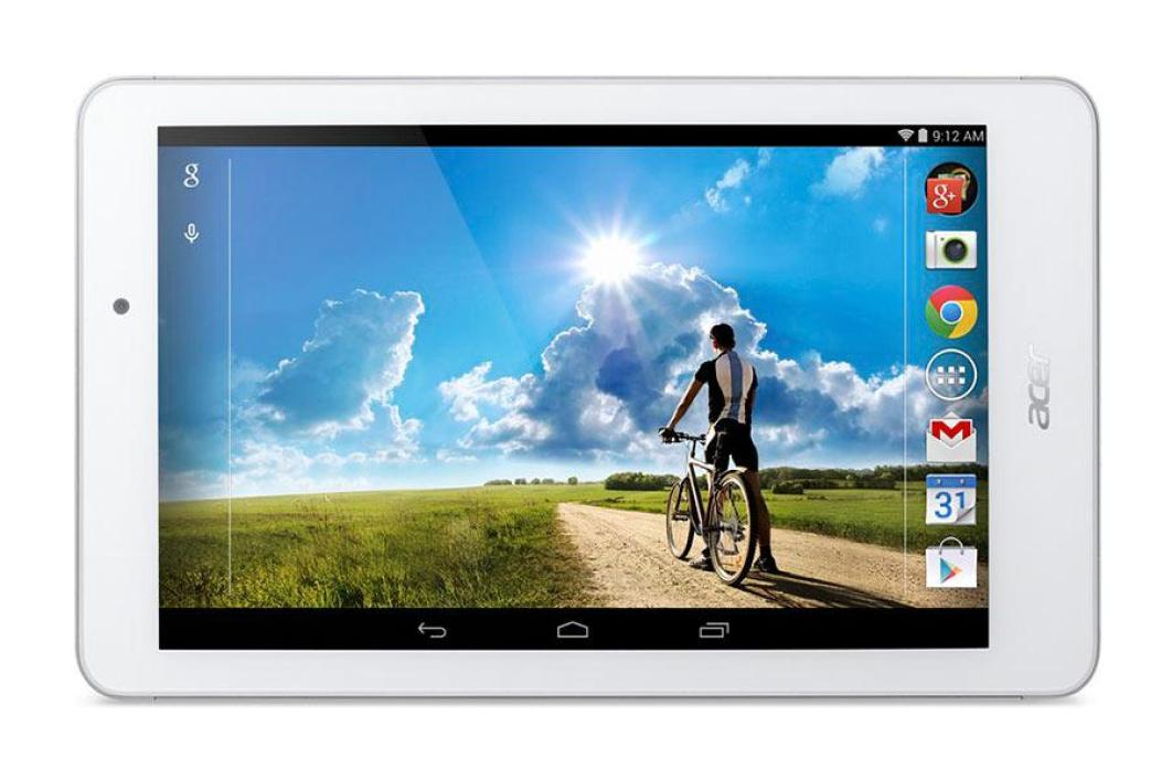 Acer Iconia Tab 8 (A1-840FHD)
