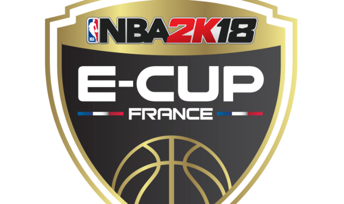 Logo E-CUP.PNG
