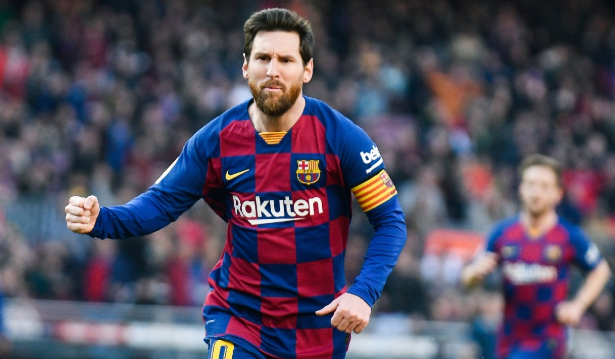 Messi Eibar 22 02 2020 IS.jpg