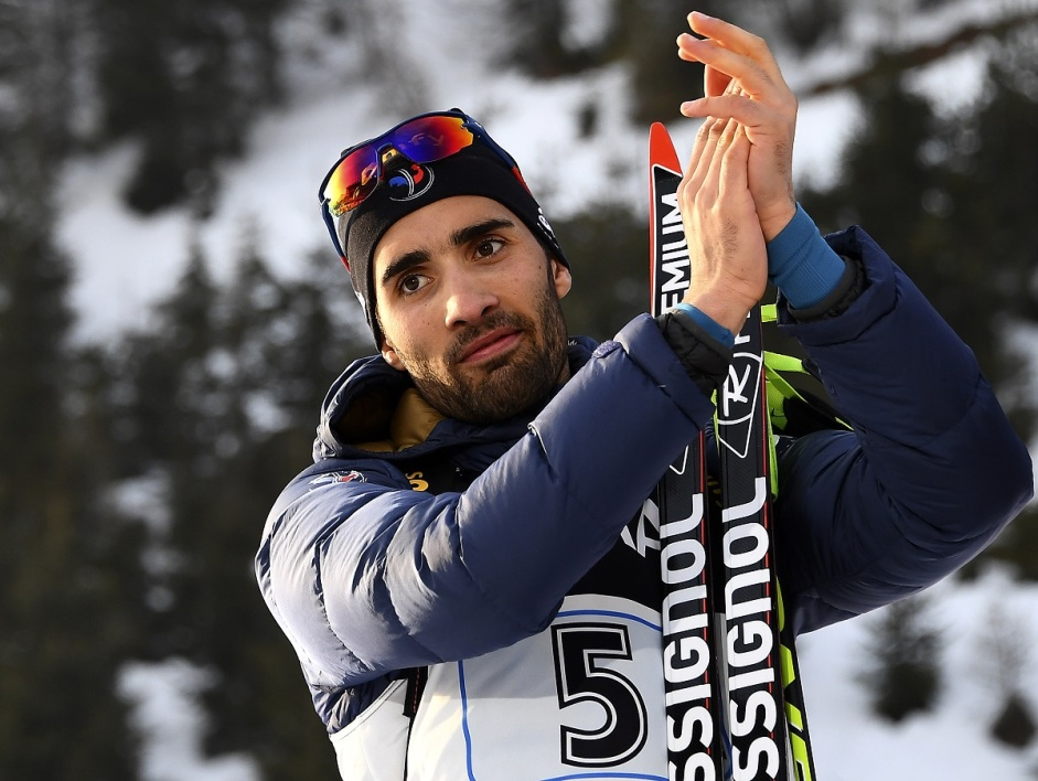 Fourcade-podium_AFP2.jpg