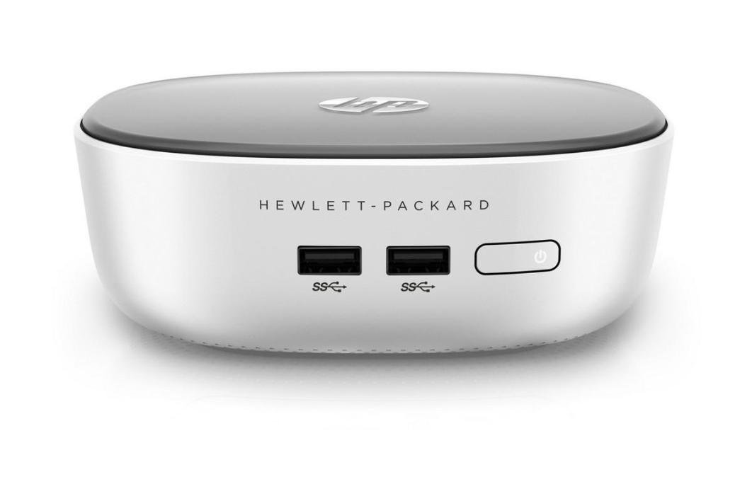 test hp pavilion mini 300 un mini pc tonnamment bon et tr s complet. Black Bedroom Furniture Sets. Home Design Ideas
