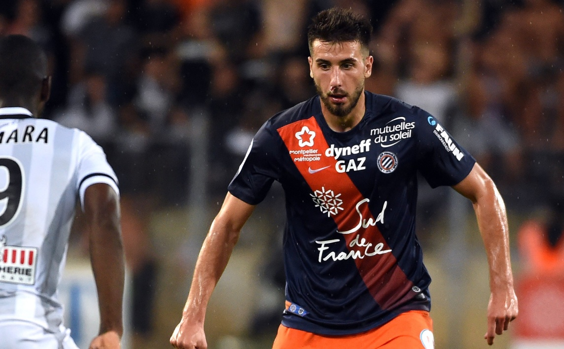 "Football Manager : la Ligue 1 en est ""gaga"""