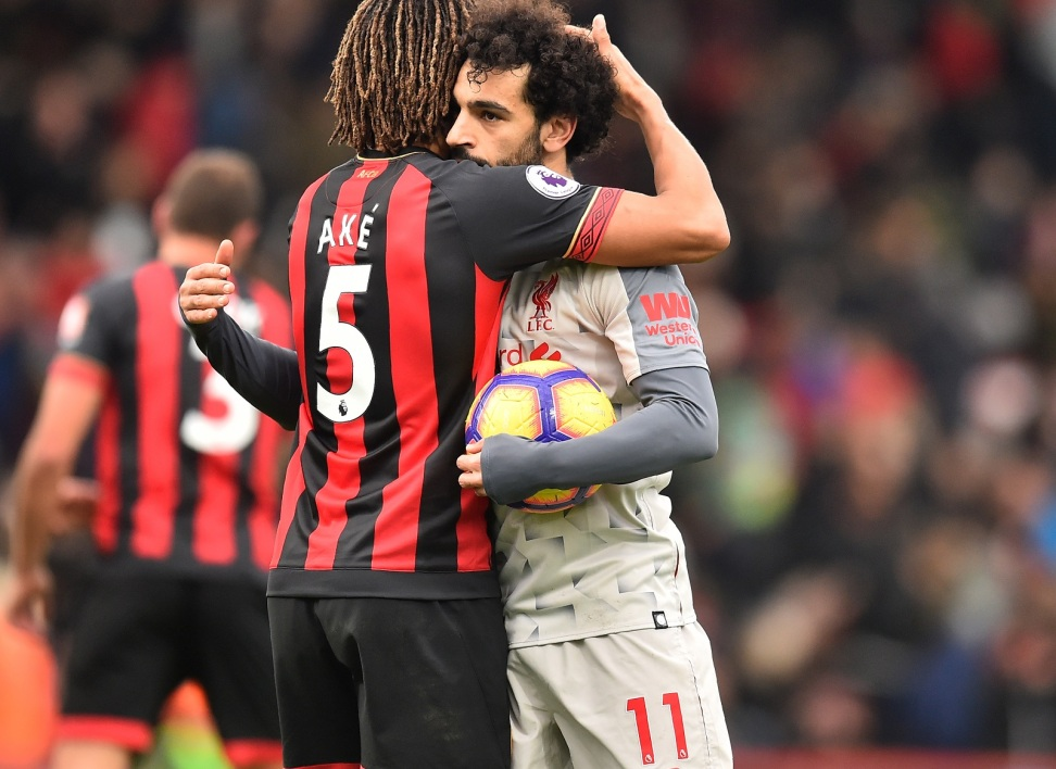 Salah Bournemouth AFP.jpg