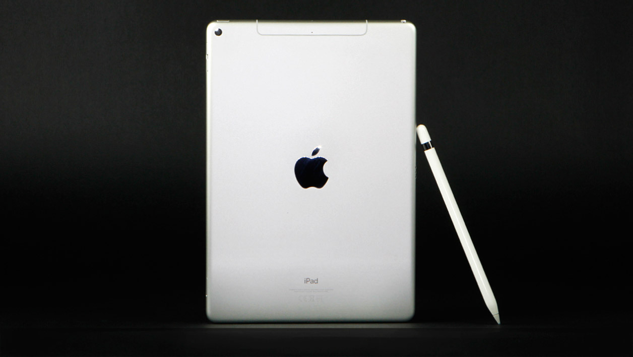 Apple iPad Air 10.5 2019 256 Go Wi-Fi + 4G