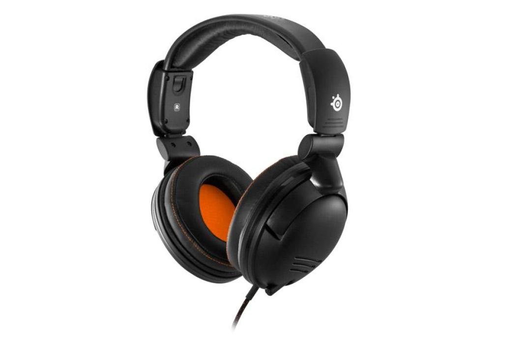 SteelSeries 5H v3