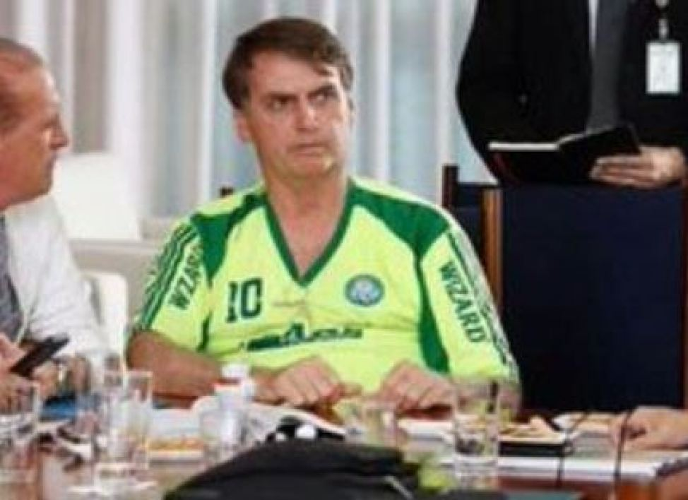 Capture bolsonaro.JPG