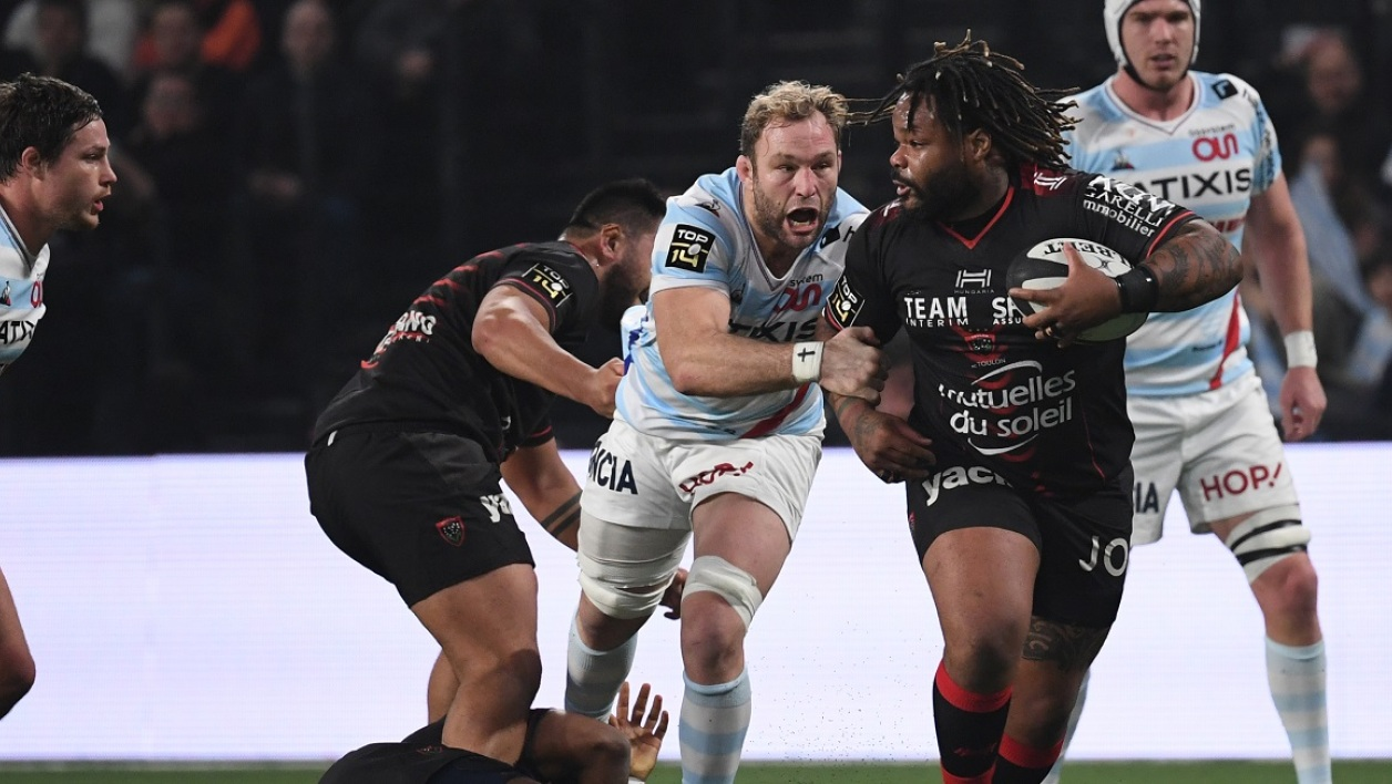 Bastareaud Racing.jpg