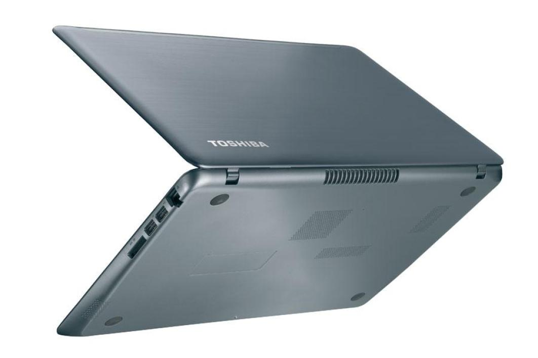 Toshiba Satellite U840t-109