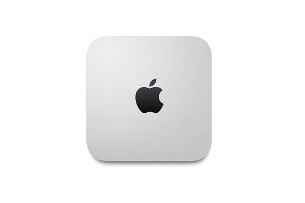 Apple Mac mini Core i7 2,6 GHz