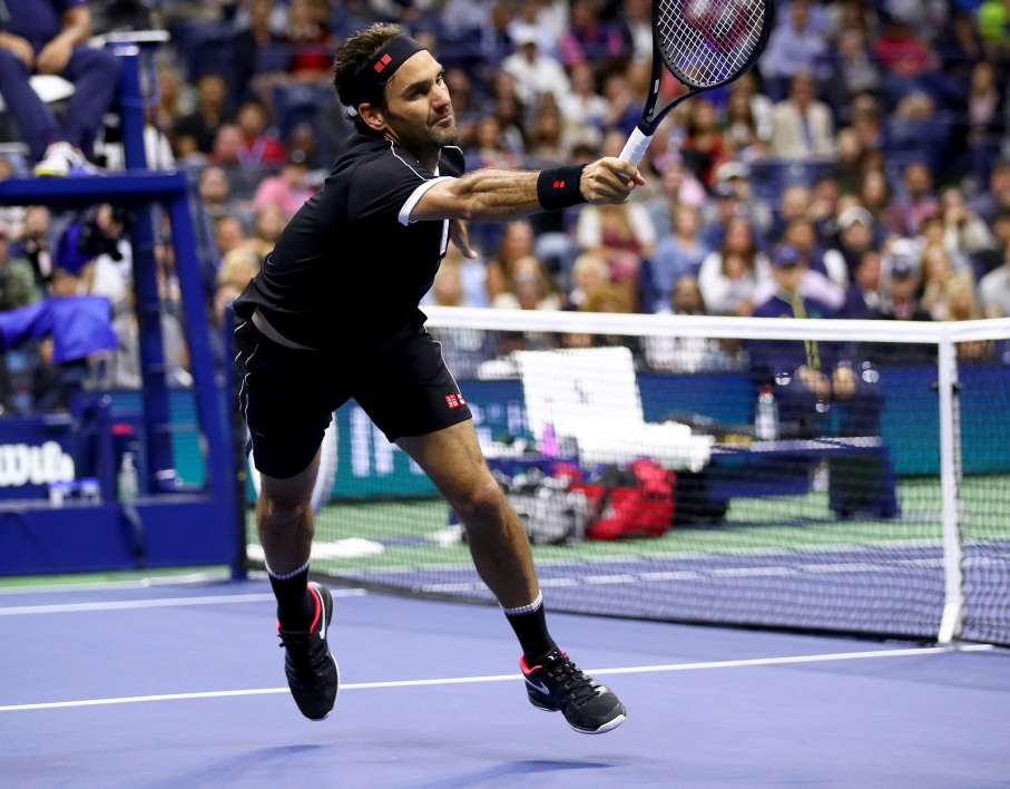 federer us open 2019 AFP.jpg