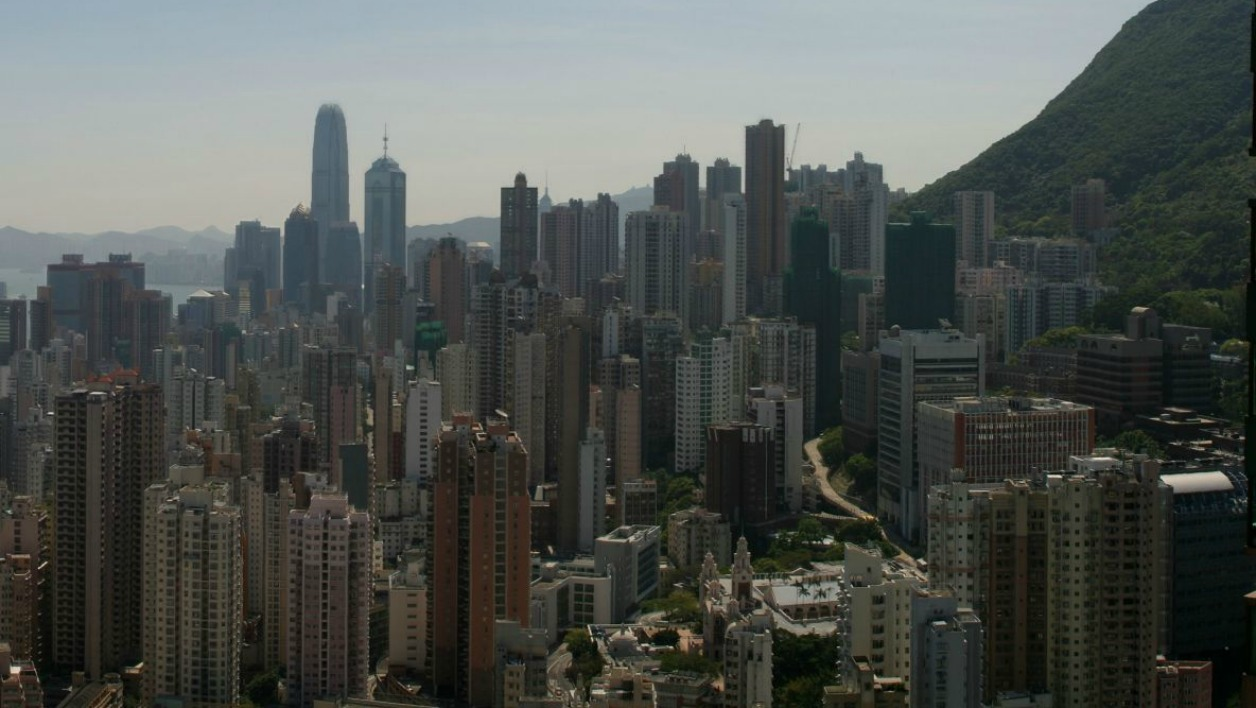 hong-kong-video-syrie-chine-independance