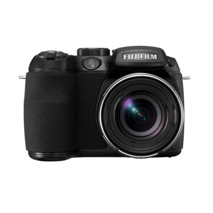 Fujifilm finepix s1000fd la fiche technique compl te for Fujifilm finepix s prix