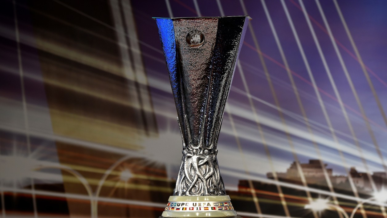Europa League: quel club français a le plus de chance de se qualifier?