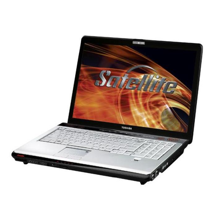 Toshiba Satellite X200-20G