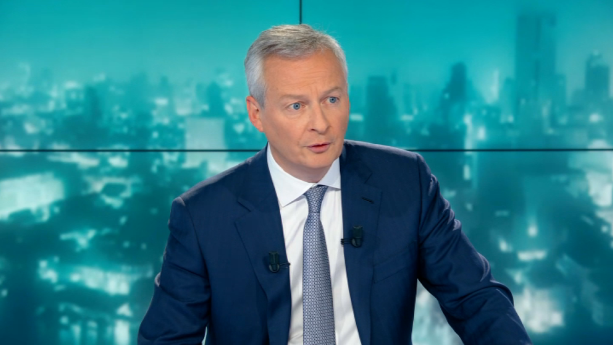 Bruno Le Maire.PNG