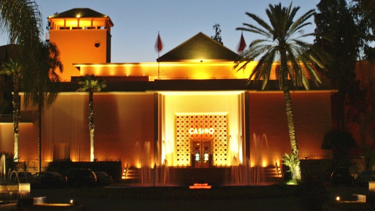 CASINO MARRAKECH.jpg