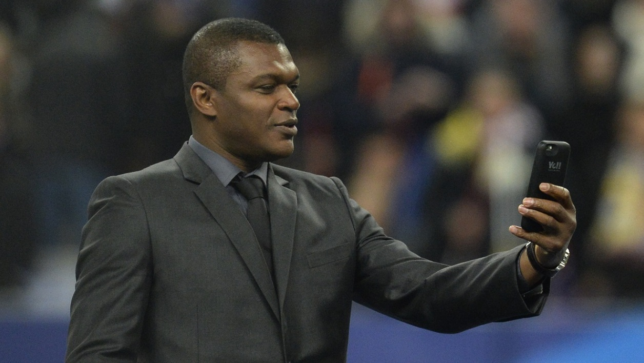 Desailly AFP OK.jpg