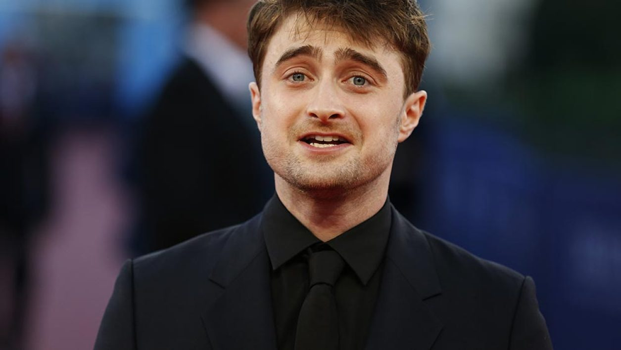 Harry Potter vole au secours de touristes agressés à Londres