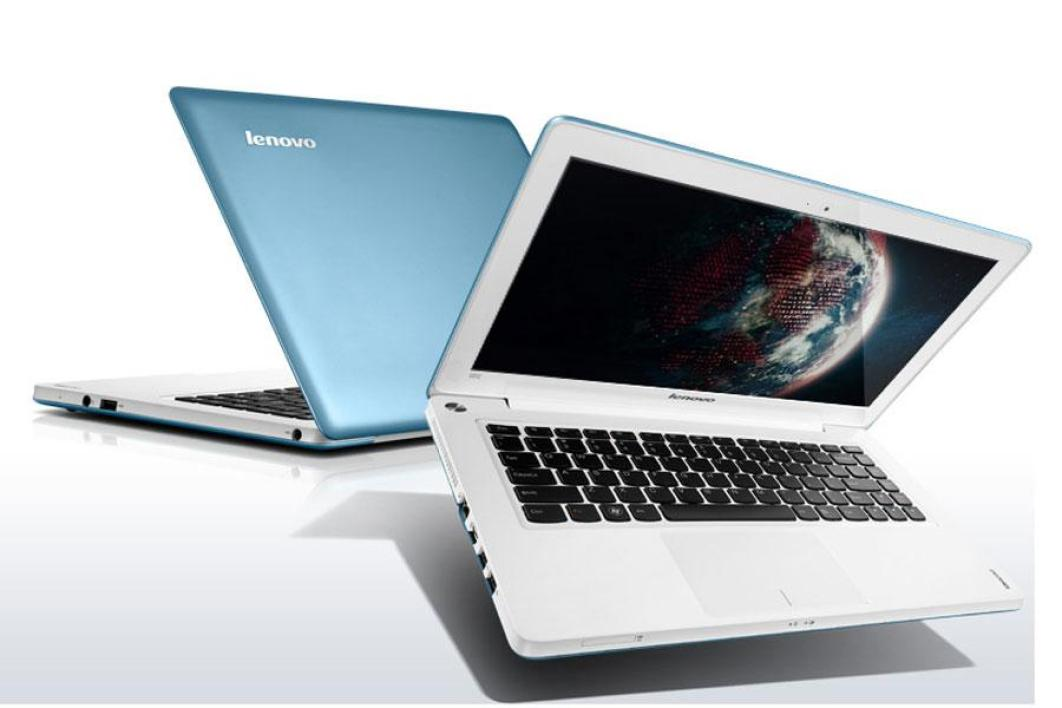Lenovo IdeaPad U310 Touch (6890)
