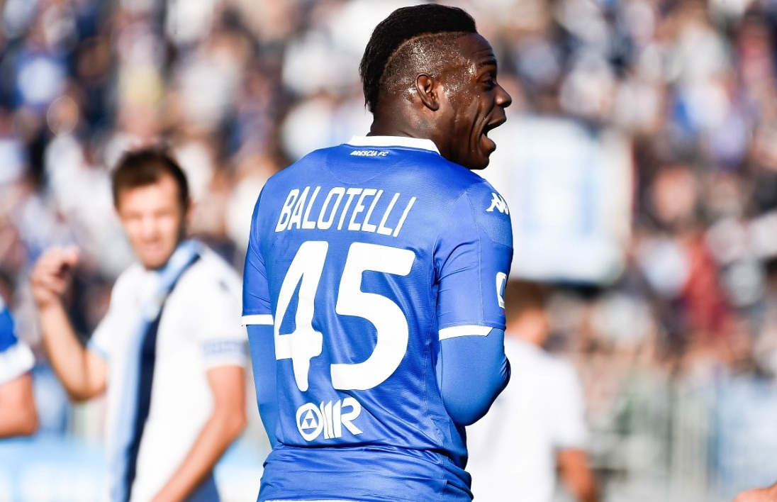 Balotelli Icon ok 2.jpg