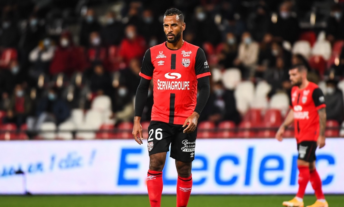 romao 191020 iconsport.jpg