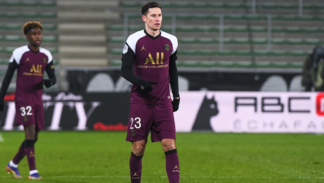 draxler 060121 iconsport.jpg