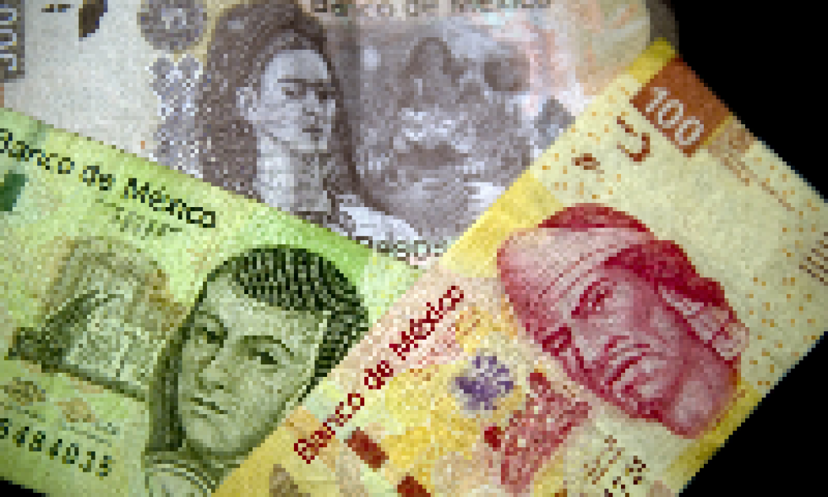 peso mexicain.png